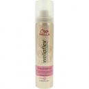 Hairspray Wellaflex 75ml Style & Repair