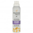 wholesale Drugstore & Beauty: Pantene Pro-V foam conditioner volume 140ml