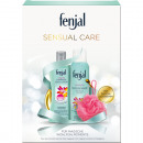 Fenjal GP Sensual Care Vitality Lotion 200ml &