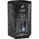 Axe GP Douche 250ml + déodorant 150ml Alaska