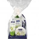 wholesale Shower & Bath: Elina GP Olive shower and skin and hand cream