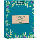 Kneipp GP bath oil collection 6x20ml