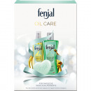 Fenjal GP Oil Care