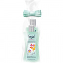 Fenjal GP Vitality Shower 200ml + Lotion 200ml