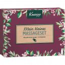 wholesale Wellness & Massage: Kneipp GP Massage Set 3x20ml
