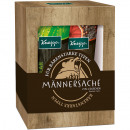 Kneipp GP showers Männersache 2x200ml