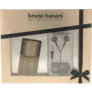 wholesale Consumer Electronics: GP Bruno Banani Not For Everybody Man