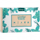 "Kneipp GP ""Goodbye Stress Collection"""
