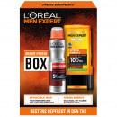 L´Oreal Men Expert GP Orange Hygiene Box dezodor s