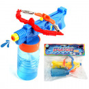 Water toy Crossbow 11x13,5cm, 3-fold sortier