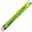 wholesale Fireworks: GJ-FW Ghost Lights 6 Children's Torches (only