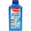 CLEAN dishwasher keeper 250ml