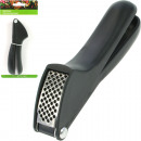Kitchen press for garlic and lemon 16x4,5cm