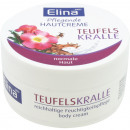 Creme Elina 150ml Devil's claw balsam in can