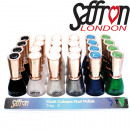 Nail Polish Saffron Trendcolours in Tray Nr.5 13ml