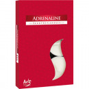 Tealight perfume fragrance 6er adrenaline