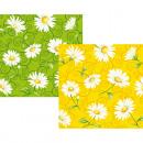 Premium napkins 20x 33x33cm, 3-layer Magariten