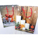 wholesale Gifts & Stationery: Gift bag candles & gift design,