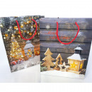 wholesale Home & Living: Gift times assorted lantern design, 2 times ...