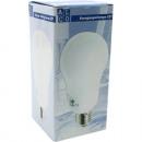 Energy saving lamp ALCO 5Watt, E27 socket