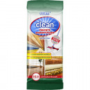 mayorista Articulos de higiene: Toallitas húmedas Limpieza del piso Limpiar 15er