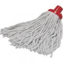 Floor wiper mop 150gr coton