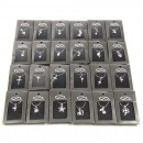 wholesale Necklaces: Jewelry Display Fashion Jewelry Rhinestone Chains