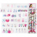 wholesale Jewelry Storage: Hair / jewelry assortment children with ...