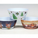 wholesale Crockery: Melamine bowl ;' Lizenzmotive' ...