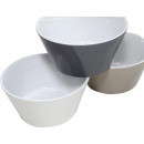 wholesale Household & Kitchen:Cereal bowl 13x13x7cm