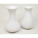 wholesale Flowerpots & Vases:Vase XL bulbous 12x9cm