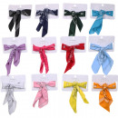 wholesale Fashion & Apparel: Bandana 12- times assorted unisex 50x50cm
