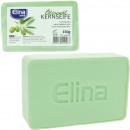 Szappan Elina túrós szappan olívaolaj 150 gramm