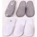 wholesale Shoes: Slippers slipper terry 36/37 - 44/45 2 times as