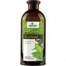 ingrosso Ingrosso Drogheria & Cosmesi: Bagno alle erbe episan 500 ml di eucalipto e menta
