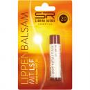 wholesale Drugstore & Beauty: Lip care stick sun protection factor 20, 4g