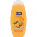 Elina tusfürdő 300ml Exotic Dream Mango & Papa