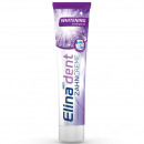 Toothpaste Elina Whitening 125ml