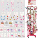Children's hair accessories & accessories