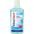 Tooth mouthwash Elina 250ml