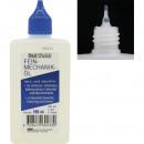 mayorista Herramientas y accesorios: El aceite de cocina botella de 100 ml con cierre r