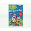 Großhandel Dekoration: Heitmann´s - IRIS-Eierfarben/ 5 Farben