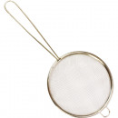 Colander Coffee / Tea Metal 22m, 8,5cm By with