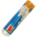 Waste bin 30 liters 20s on roll 6MY