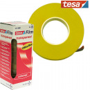 Adhesive film TESA 33mx15mm lots, price per roll