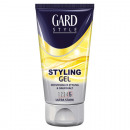 Haargel Gard Styling Gel 30ml