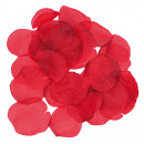Flower rose petals 75s in bag