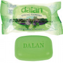 Soap DALAN 75g Spring Flower Flow Pack