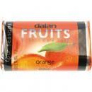 Soap DALAN 150g Orange fruit juice