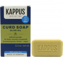 wholesale Drugstore & Beauty: Soap Kappus Kernseife olive oil 150 gramm